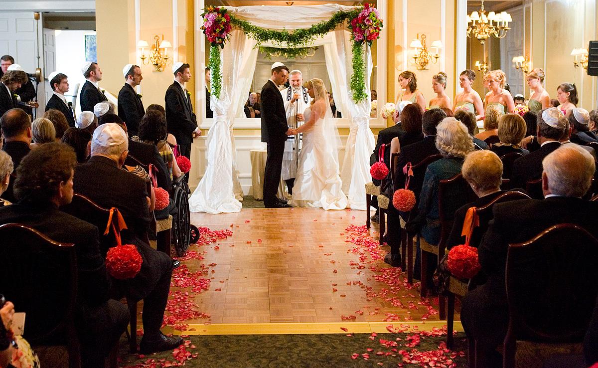 wedding vows - Wedding Ceremony Of