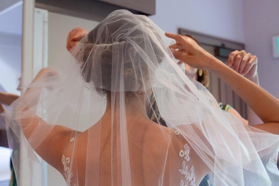 jewish_wedding_ceremony_05