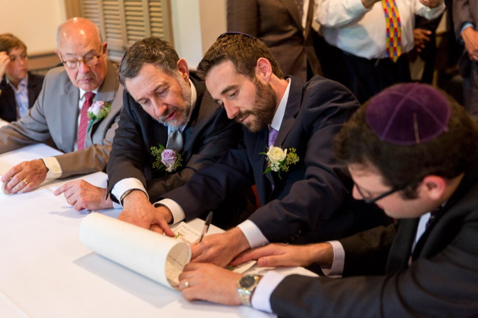 jewish_wedding_ceremony_13