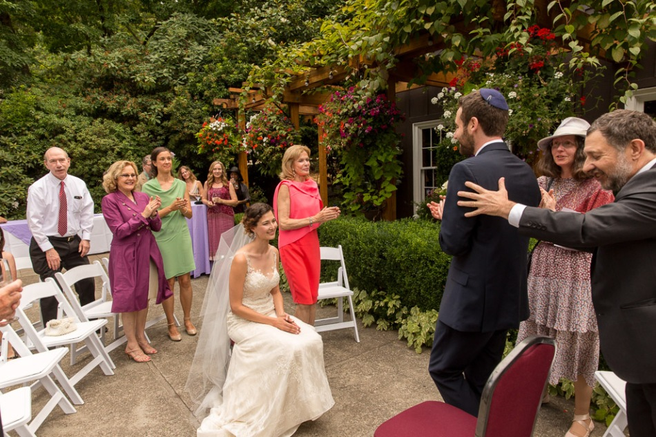 jewish_wedding_ceremony_16