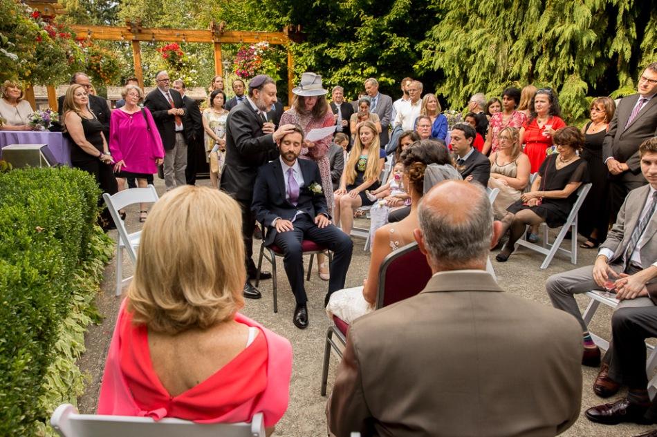 jewish_wedding_ceremony_18