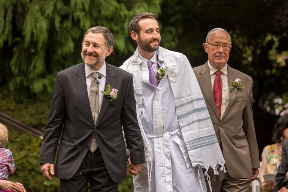 jewish_wedding_ceremony_25