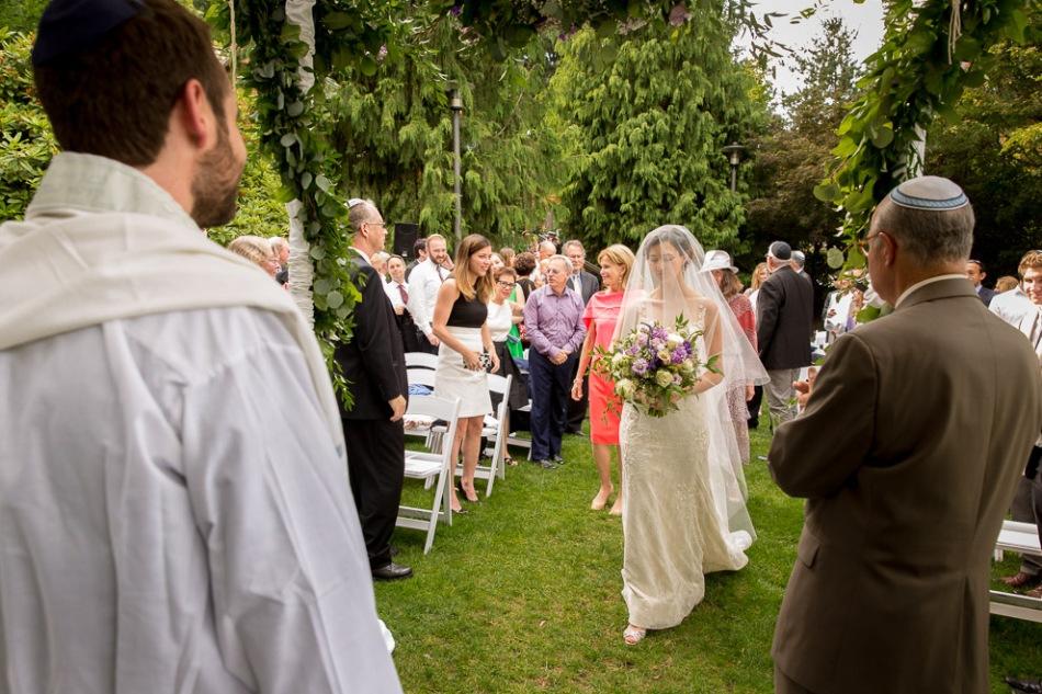 jewish_wedding_ceremony_27