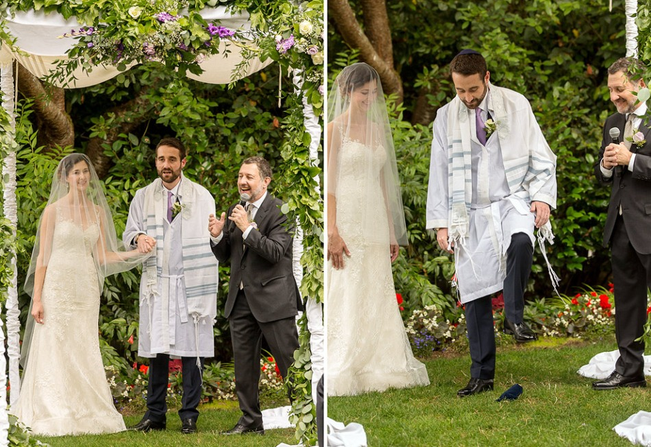 jewish_wedding_ceremony_32
