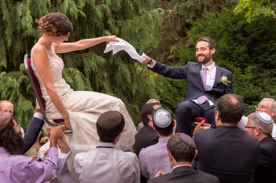 jewish_wedding_ceremony_45