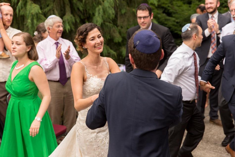 jewish_wedding_ceremony_46