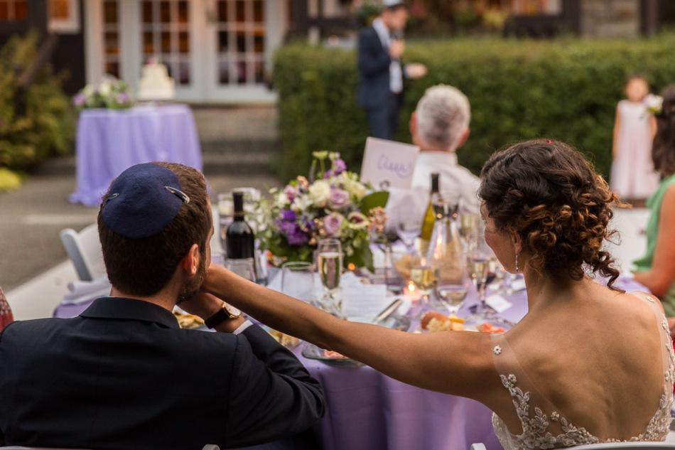 jewish_wedding_ceremony_57