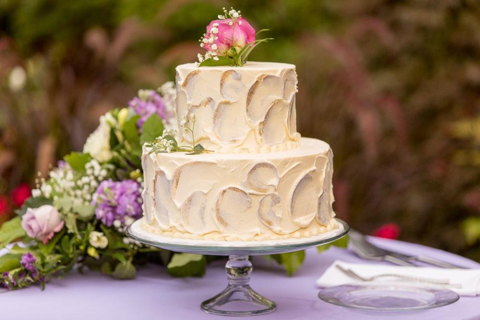 jewish_wedding_ceremony_63
