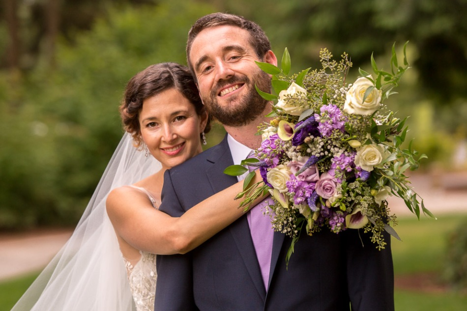 jewish_wedding_ceremony_71